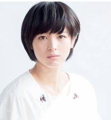 f:id:kinoshitayukari:20170912225115p:plain