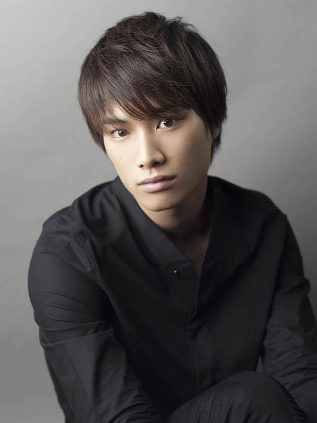 f:id:kinoshitayukari:20170913000528j:plain