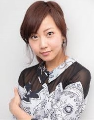 f:id:kinoshitayukari:20170913175950j:plain