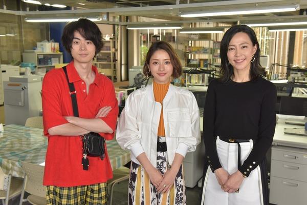 f:id:kinoshitayukari:20170921180245j:plain