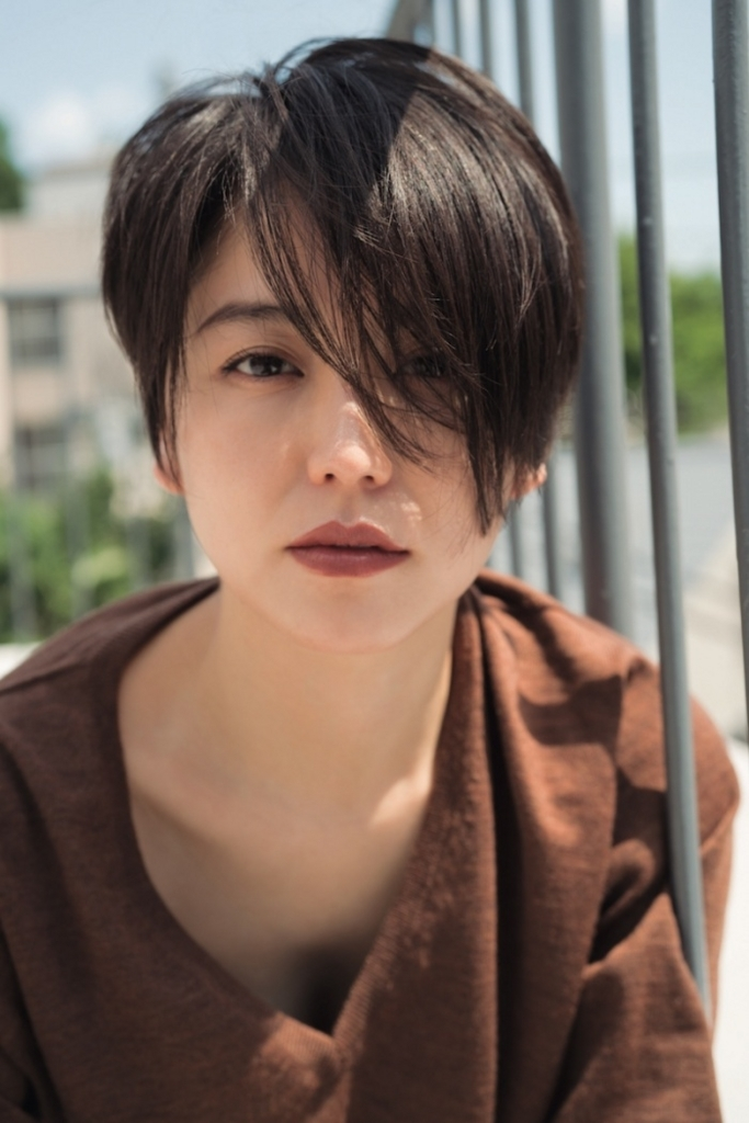 f:id:kinoshitayukari:20170923035441j:plain