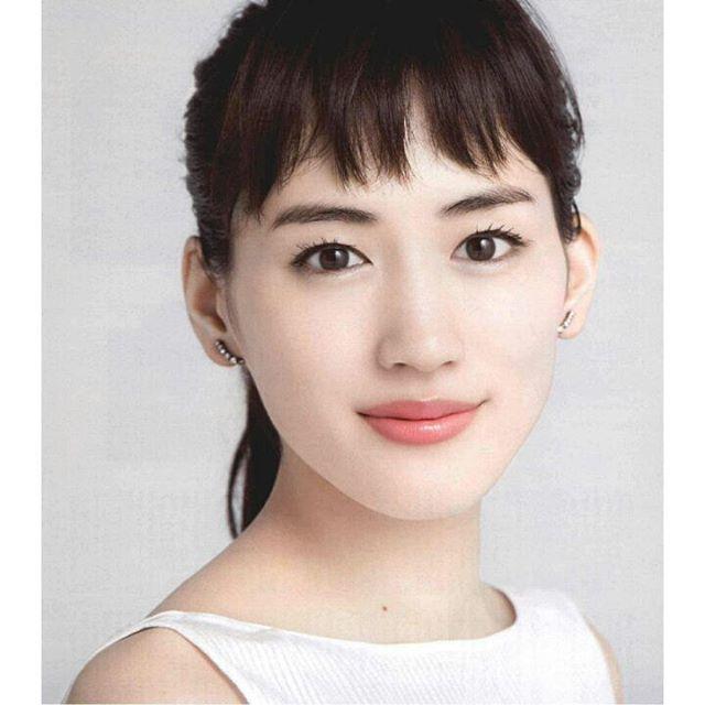f:id:kinoshitayukari:20170923044645j:plain