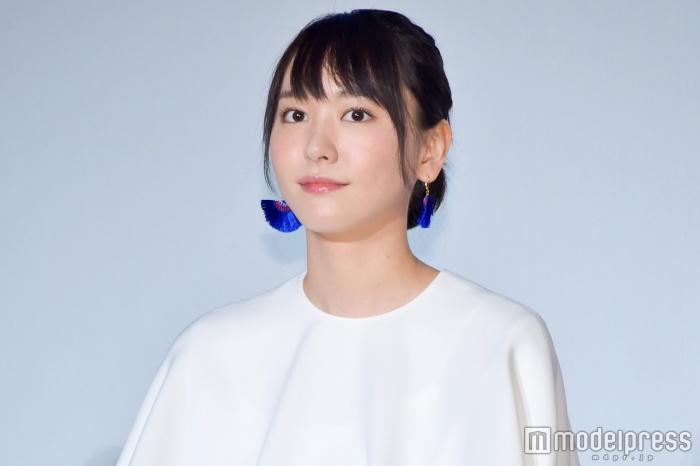 f:id:kinoshitayukari:20170925014400j:plain