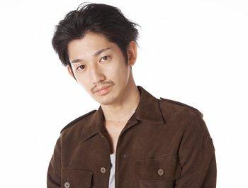 f:id:kinoshitayukari:20170925022111j:plain