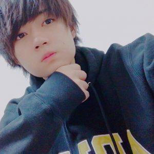 f:id:kinoshitayukari:20170925022349j:plain