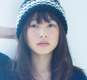 f:id:kinoshitayukari:20170928025602j:plain