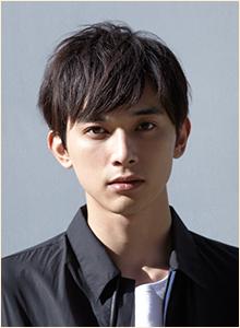 f:id:kinoshitayukari:20170928025639p:plain