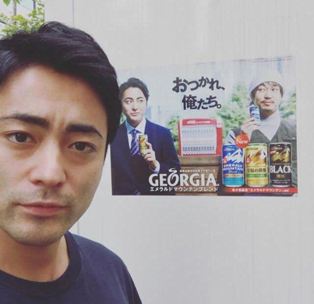 f:id:kinoshitayukari:20170928034335j:plain