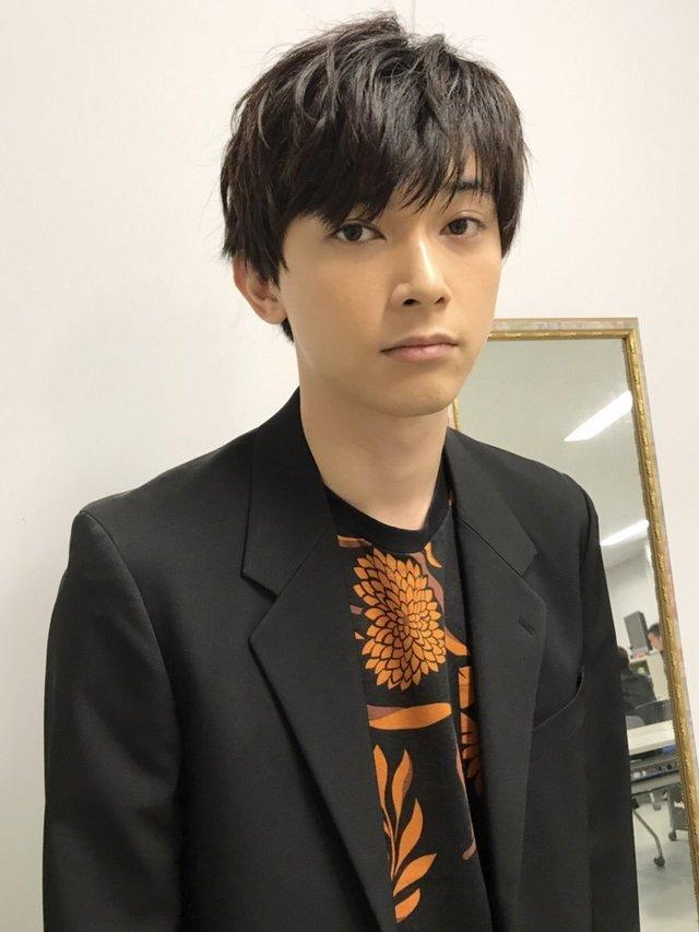 f:id:kinoshitayukari:20170928041419j:plain