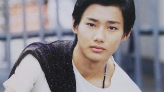 f:id:kinoshitayukari:20170928110525j:plain