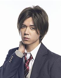 f:id:kinoshitayukari:20170928113710p:plain