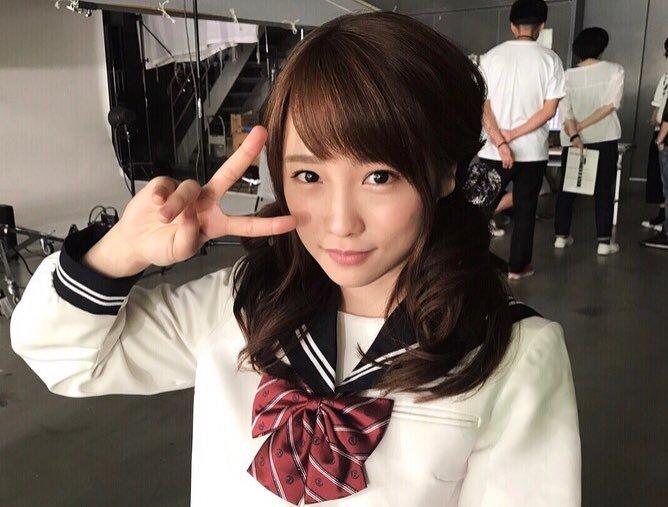 f:id:kinoshitayukari:20170928113829j:plain