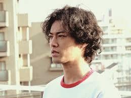f:id:kinoshitayukari:20170929005820j:plain