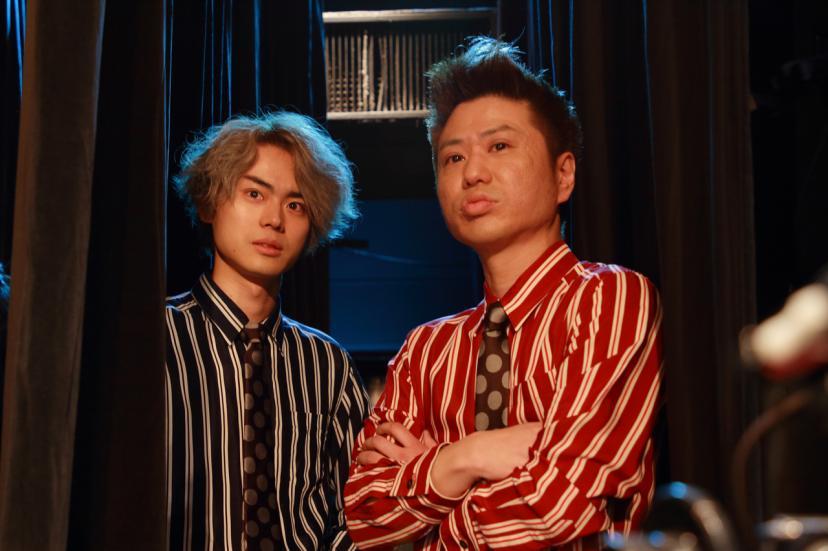 f:id:kinoshitayukari:20170929005905j:plain