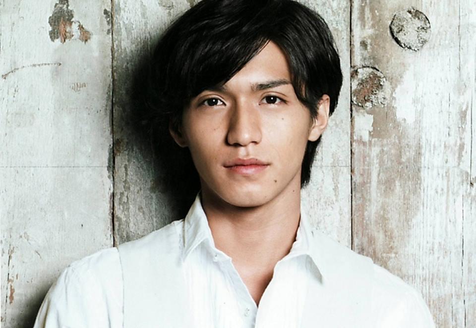 f:id:kinoshitayukari:20170929015739j:plain