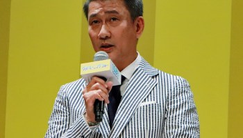 f:id:kinoshitayukari:20171003065812j:plain