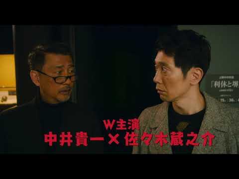 f:id:kinoshitayukari:20171003065854j:plain