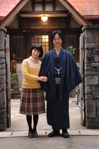 f:id:kinoshitayukari:20171003081101j:plain