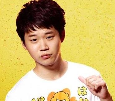 f:id:kinoshitayukari:20171003102407p:plain