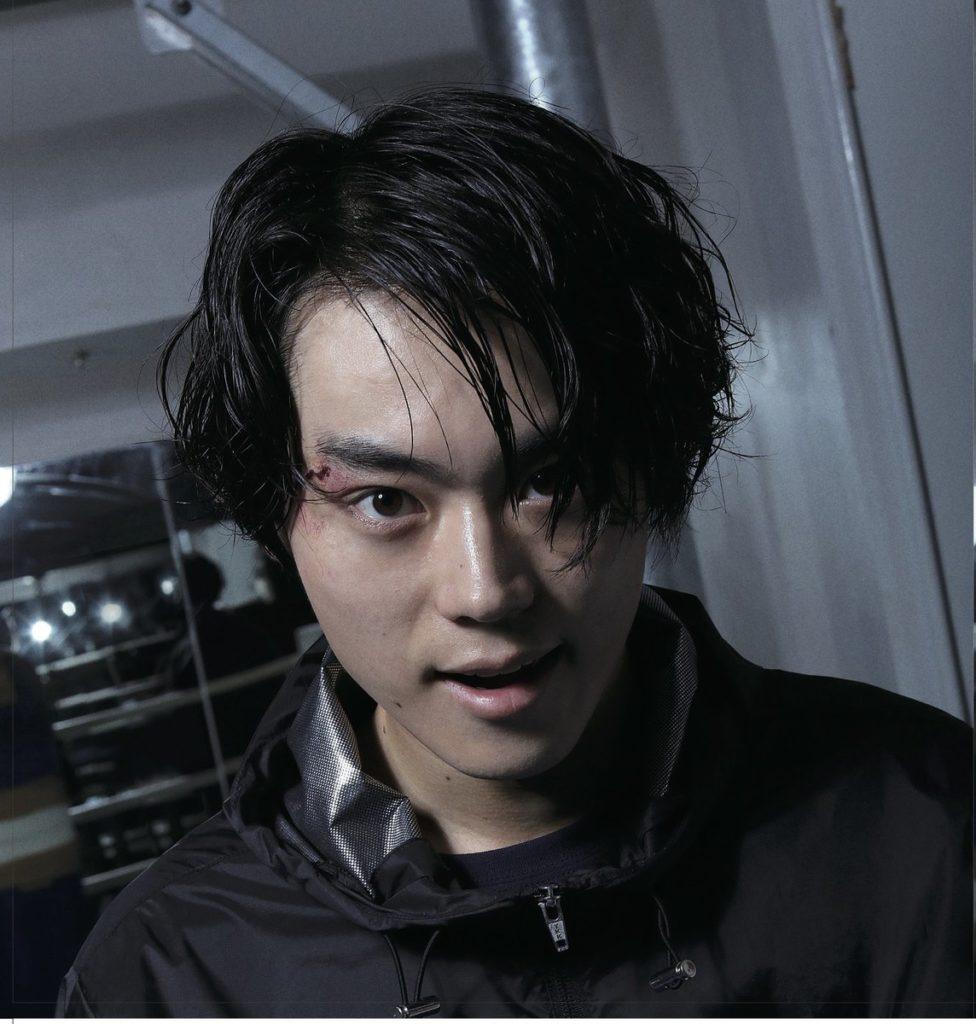 f:id:kinoshitayukari:20171003112051j:plain