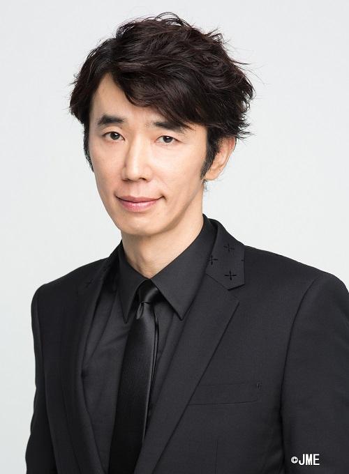 f:id:kinoshitayukari:20171003112139j:plain