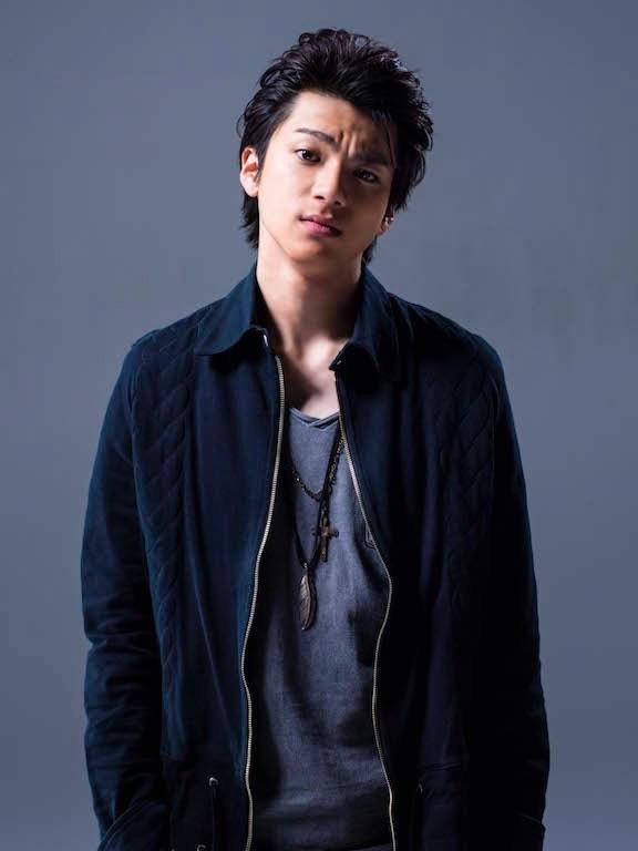 f:id:kinoshitayukari:20171003112158j:plain