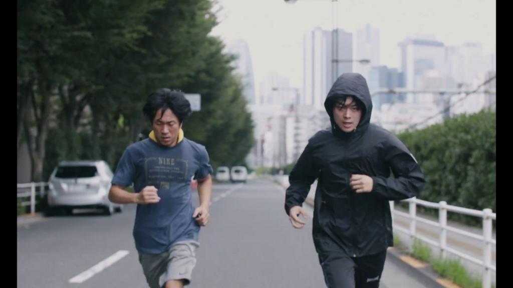 f:id:kinoshitayukari:20171003112509j:plain