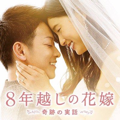 f:id:kinoshitayukari:20171003150610j:plain