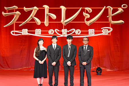f:id:kinoshitayukari:20171003185659j:plain