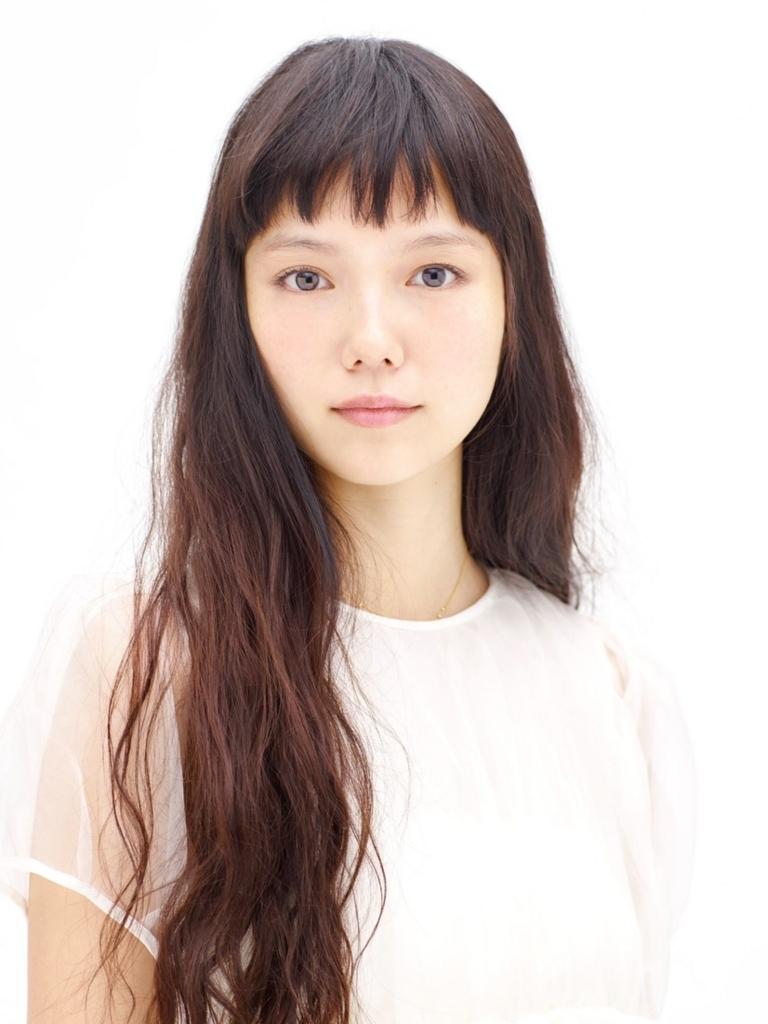 f:id:kinoshitayukari:20171003185831j:plain