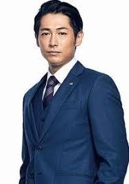 f:id:kinoshitayukari:20171004055612j:plain