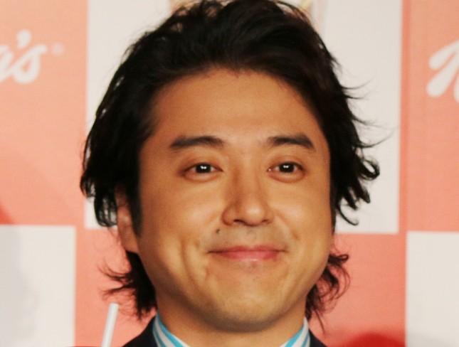 f:id:kinoshitayukari:20171004060227j:plain