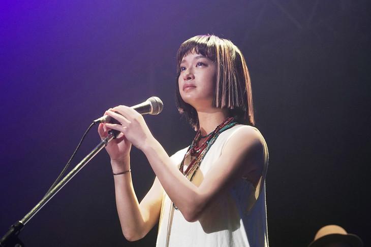 f:id:kinoshitayukari:20171007063345j:plain