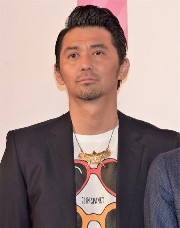 f:id:kinoshitayukari:20171007080158j:plain