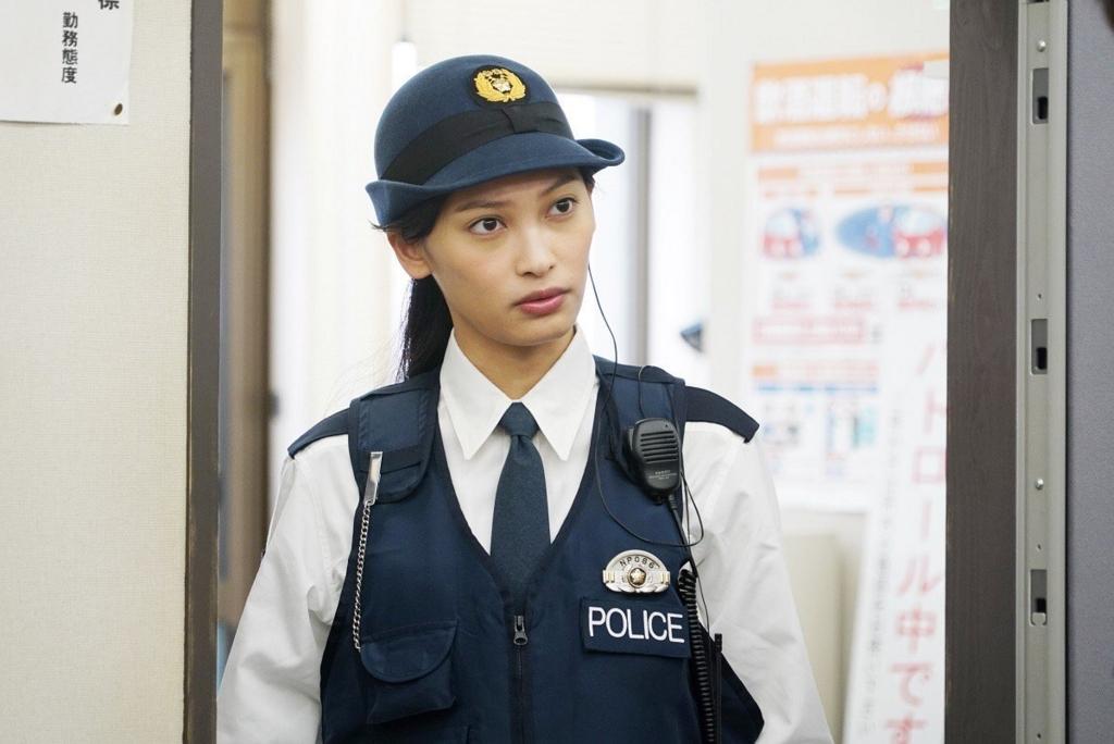 f:id:kinoshitayukari:20171007080236j:plain