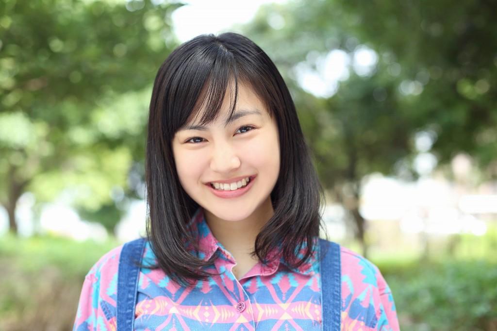 f:id:kinoshitayukari:20171007081849j:plain
