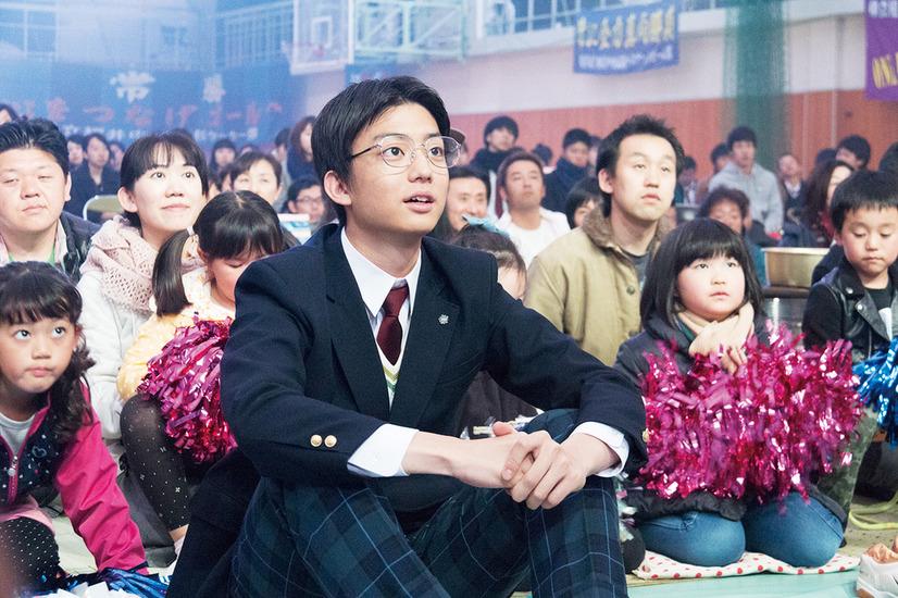 f:id:kinoshitayukari:20171007081909j:plain