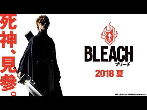 f:id:kinoshitayukari:20171007082625j:plain