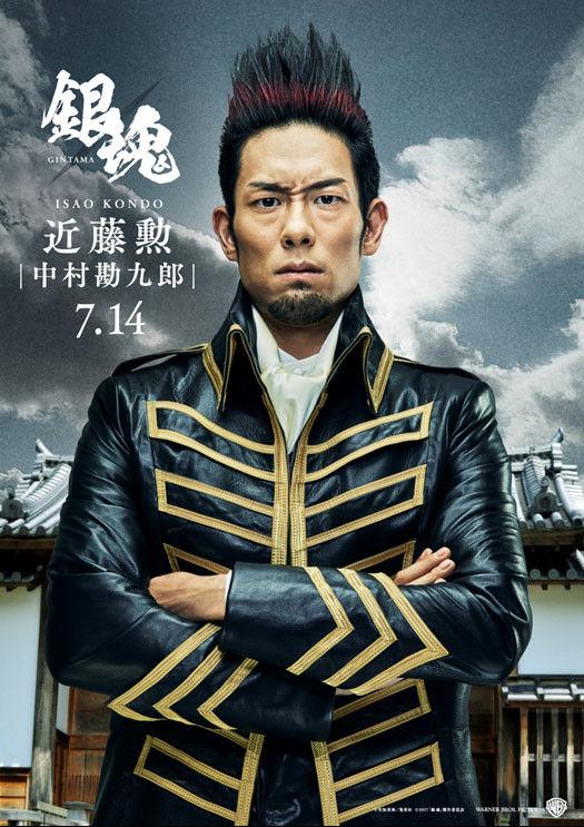 f:id:kinoshitayukari:20171007092431j:plain