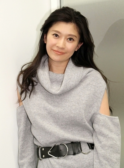 f:id:kinoshitayukari:20171007100338j:plain