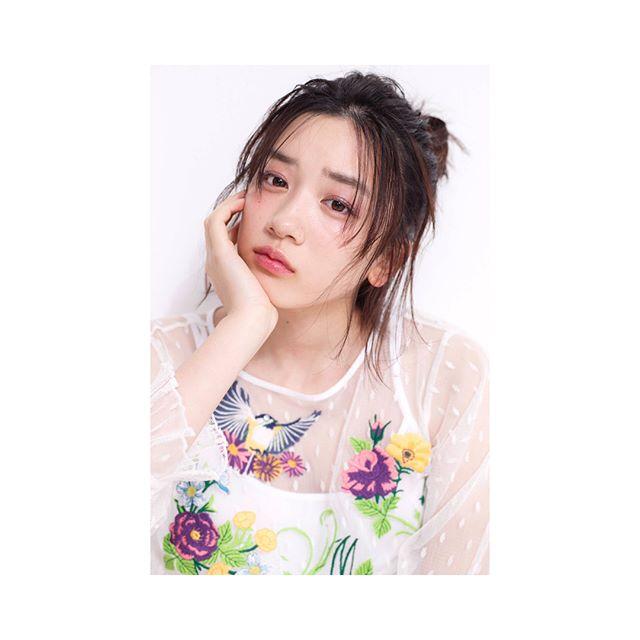 f:id:kinoshitayukari:20171007123858j:plain