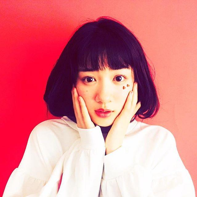 f:id:kinoshitayukari:20171007124925j:plain