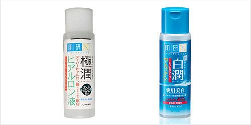 f:id:kinoshitayukari:20171007131354j:plain