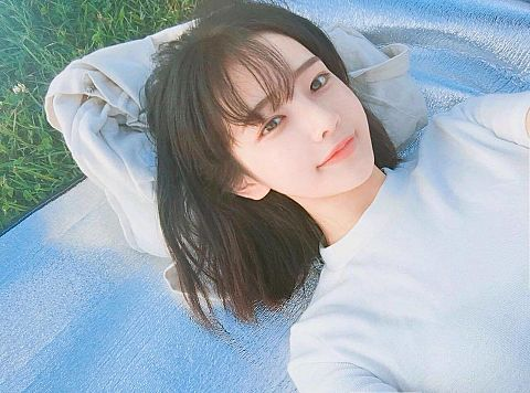 f:id:kinoshitayukari:20171007131641j:plain