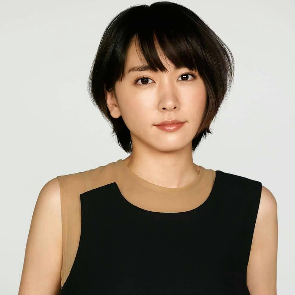 f:id:kinoshitayukari:20171008135535j:plain