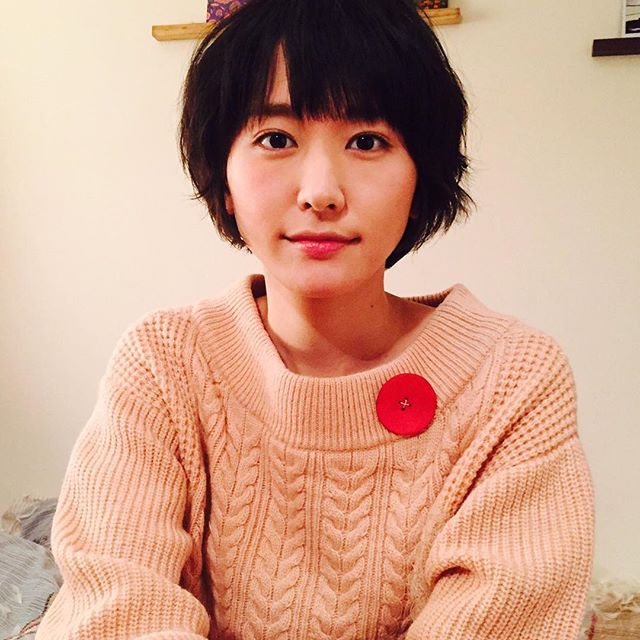 f:id:kinoshitayukari:20171008135600j:plain