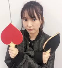 f:id:kinoshitayukari:20171008135613j:plain