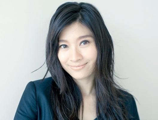 f:id:kinoshitayukari:20171016184503j:plain