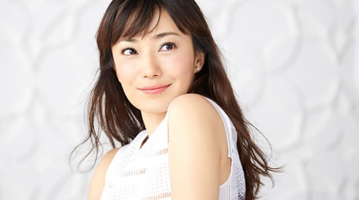 f:id:kinoshitayukari:20171026182624j:plain