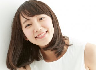 f:id:kinoshitayukari:20171103191753j:plain